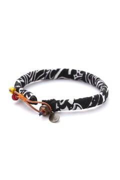 <MIKIA>bandana bracelet