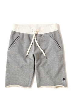 <BLIND BARBER>EVERLAST Short Pants Pajamas