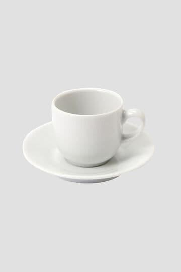 DENBY ESP CUP & SAUCER