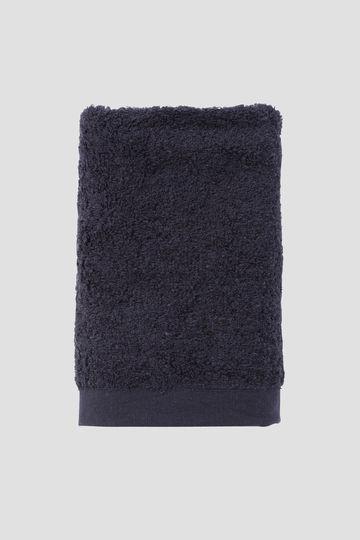 COTTON RAMIE TOWELS