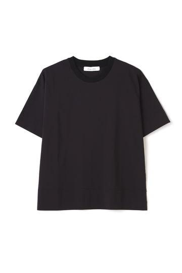 dunadix コットンストレッチTシャツ