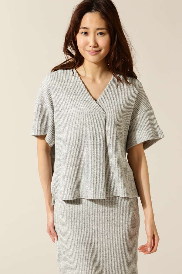 dunadix ブークレーTシャツ(セットアップ対象商品)