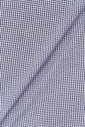 Unaca 抜き襟シャツ