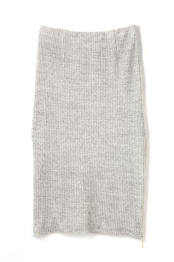 dunadix ブークレージップスカート(セットアップ対象商品)