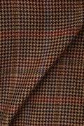 【Domani10月号掲載】Unaca オーバーダブルジャケット(セットアップ対象商品)