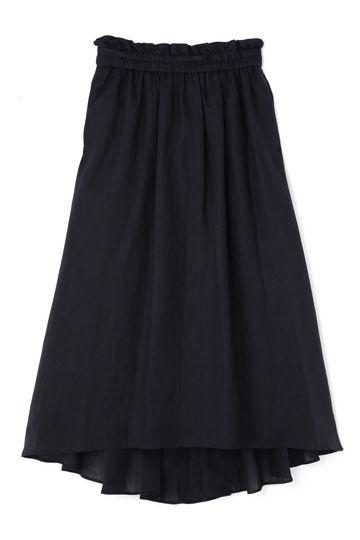 Luxluft フレアースカート