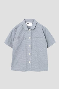 MICRO PUPPYTOOTH COTTON