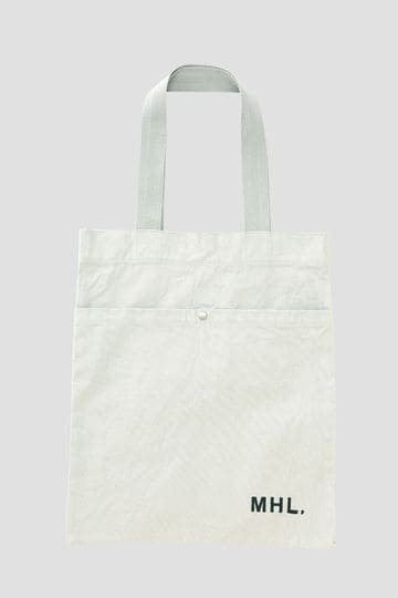 BASIC COTTON CANVAS