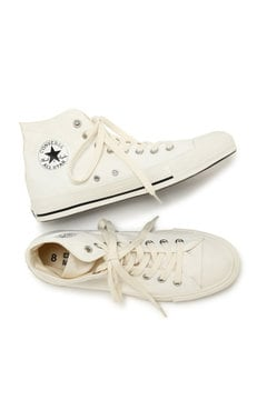 MHL. CANVAS ALL STAR