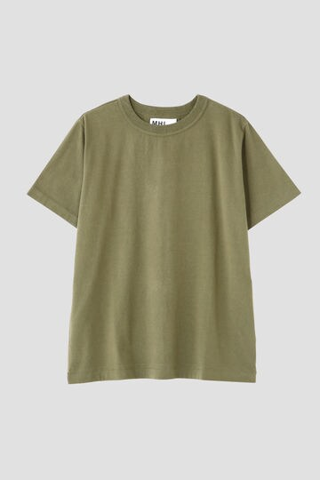 PLAIN ROUGH JERSEY