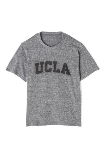 FORDMILLS / UCLA Tシャツ