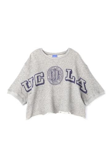UCLA スウェットTシャツ