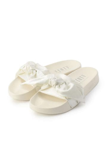 [FENTY x PUMA by Rihanna]BOW SLIDE