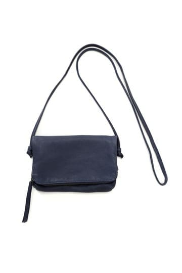 SARFショルダーバッグ