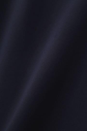 【先行予約 8月上旬お届け予定】WEB限定 MANY WAYベルト付きセットアップ