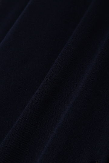 C/Pハイツイストカーディガン【UNDER15000】