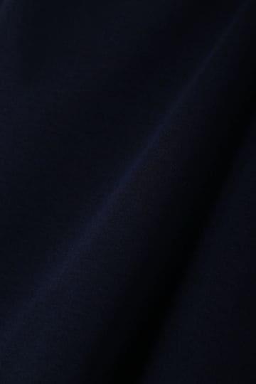 テンセルコットンポンチカットソー【UNDER15000】