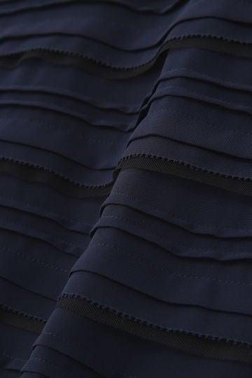 [ウォッシャブル]アイスフィットリボンスリーブCS【15000UNDER】