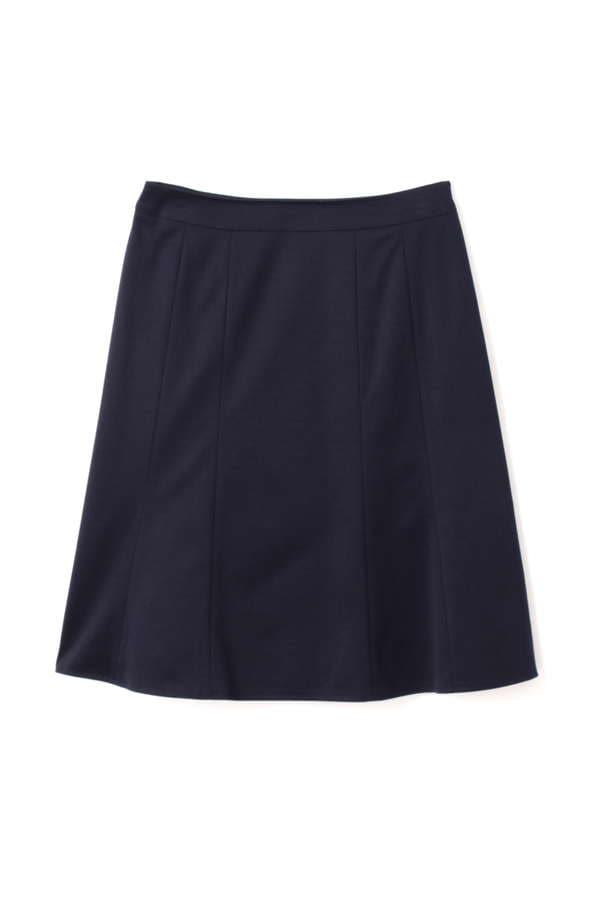 ハイゲージモクロディスカート