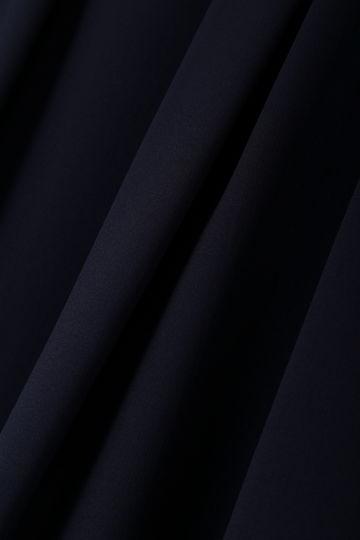 JZフレアスカート【UNDER15000】