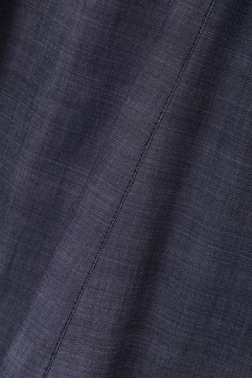 リヨセルシャンブレースカート【UNDER15000】