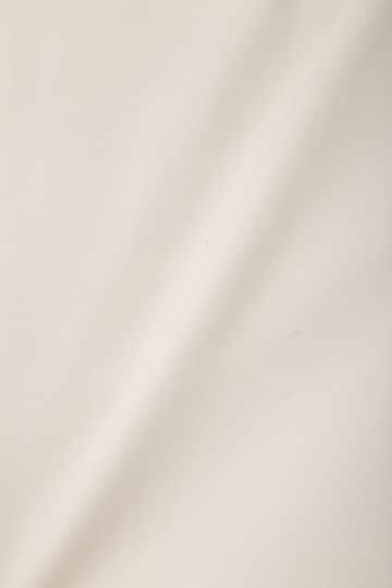 ニューセームストレッチパンツ【UNDER15000】