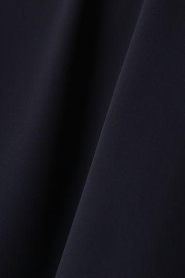[ウォッシャブル]Hetteronスカウチョパンツ【15000UNDER】