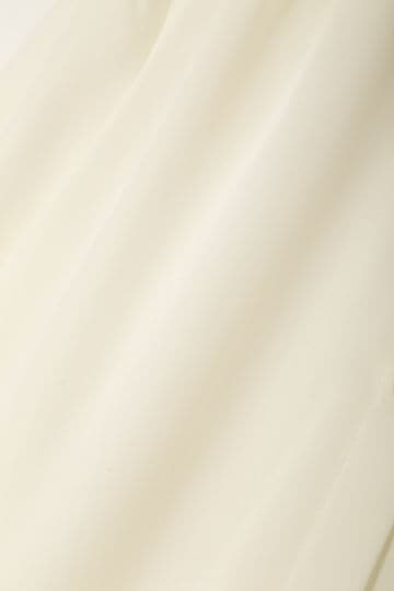 フロールストレッチデシンブラウス【UNDER15000】