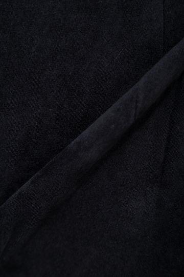 ニューズニューライトテーラードジャケット