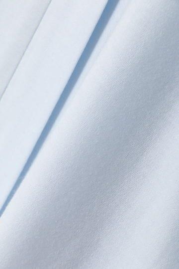 【先行予約 5月上旬入荷予定】[Web限定商品]パステルラッフルカットソー