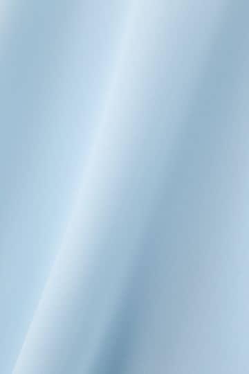 ショルダーレースブラウス【15000UNDER】