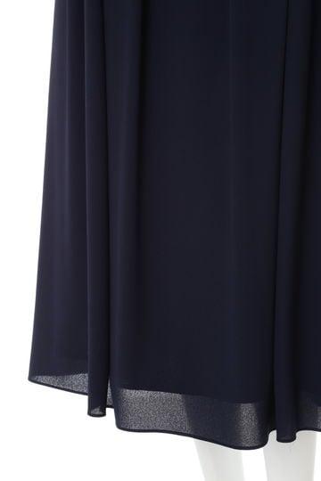 JZフレアスカート