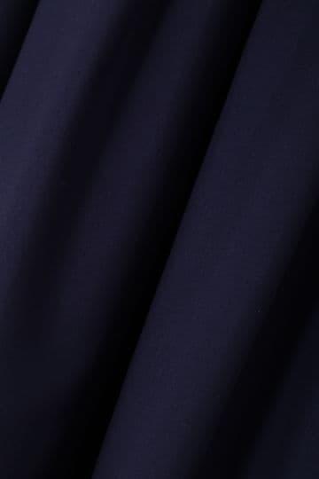 スパンローンスカート