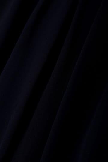 ドットシフォンブラウス【UNDER15000】