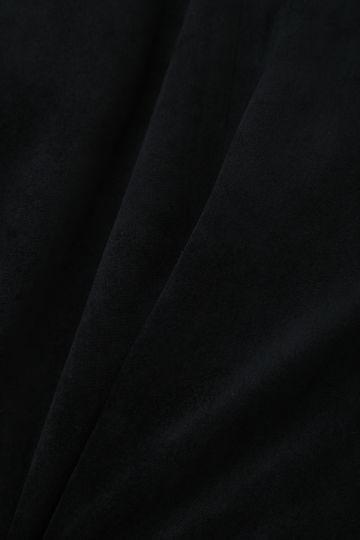 ニューズニューライトノーカラージャケット
