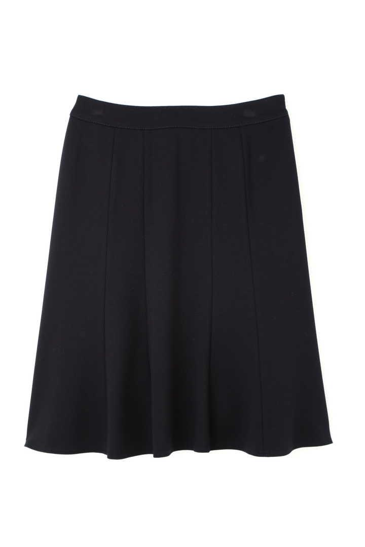 MVSポンチマーメイドスカート