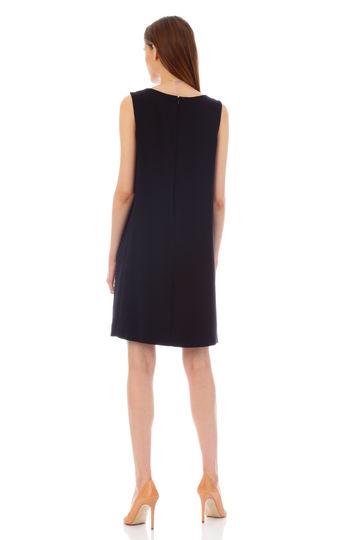 タックドレス