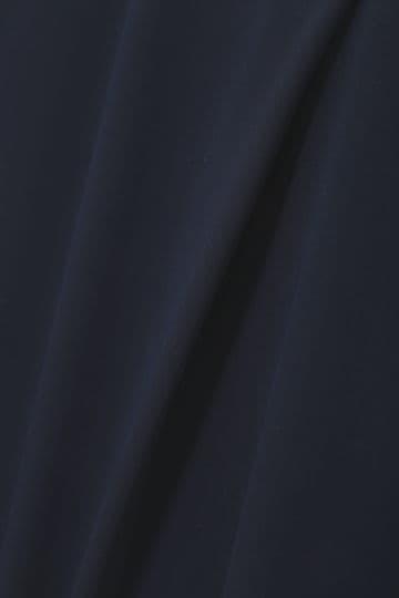 [ウォッシャブル]スリーブノットブラウス【UNDER15000】