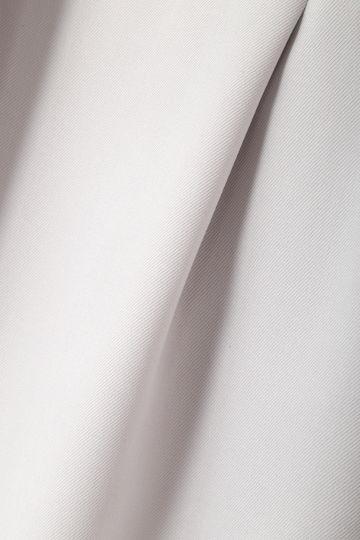 [ウォッシャブル]デニム風ベルトディティールボトム【UNDER15000】