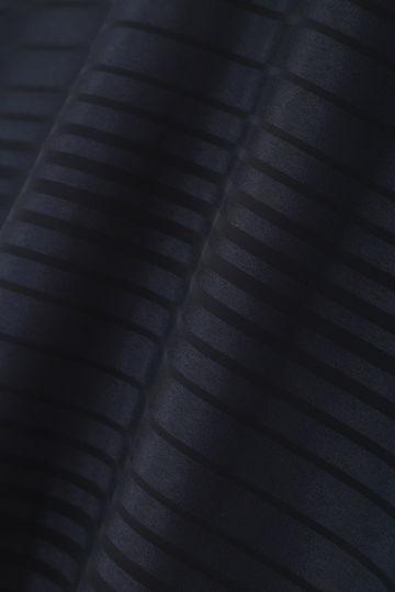 シアーボーダーカットソー【UNDER15000】