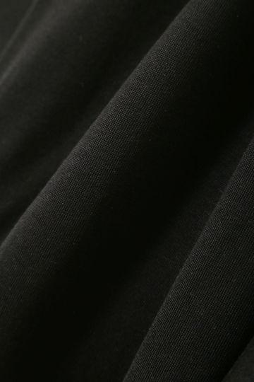 [ウォッシャブル]ガーゼ羽織り【UNDER15000】