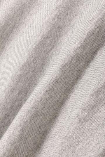 シルクコットンニット【UNDER15000】