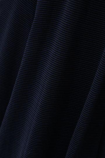 [ウォッシャブル]ドレープカーディガン【UNDER15000】