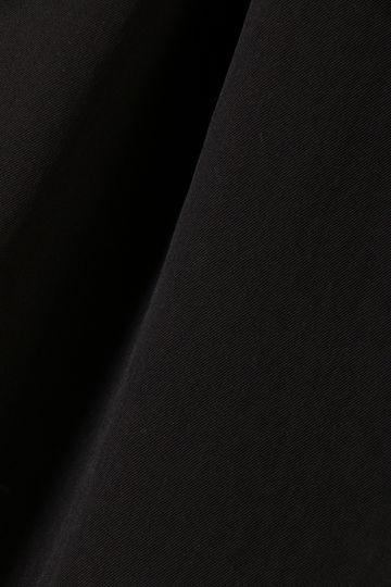 ハニービンテージスプリングコート