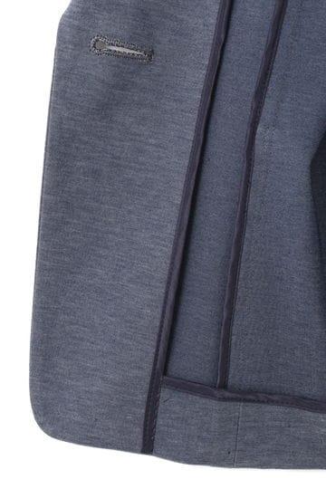 (36~42サイズ)クールマックスモクロディジャケット
