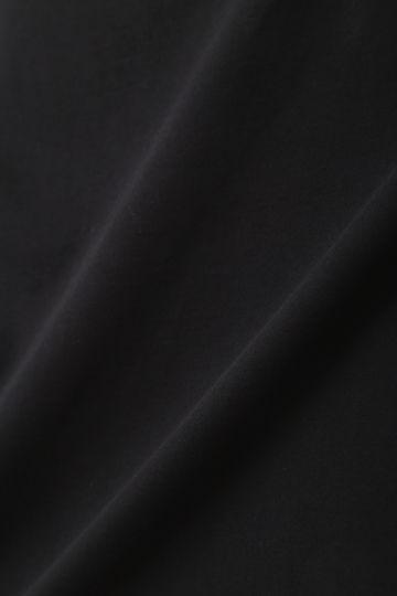 [ウォッシャブル]キャミソール【UNDER15000】
