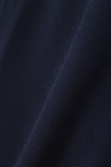 【先行予約 3月上旬 入荷予定】ソフトストレッチジョーゼット