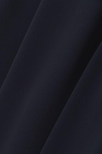 【Oggi5月号掲載】【STORY5月号掲載】[ウォッシャブル]エステルダブルクロスパンツ