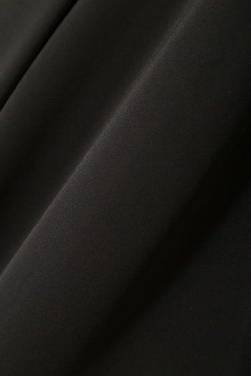 [ウォッシャブル](34~40サイズ)ハイゲージスムースパンツ【UNDER15000】