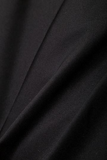 [ウォッシャブル](32~42サイズ)ボディシェルオックスパンツ【15000UNDER】